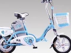 电动车、自行车千亿体育官网游戏涂料